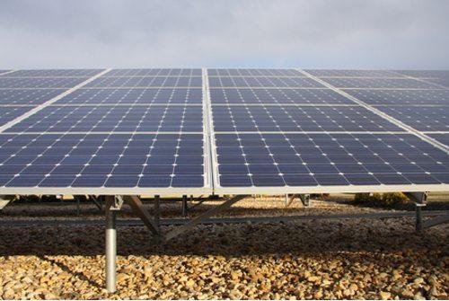 wind-solar-1