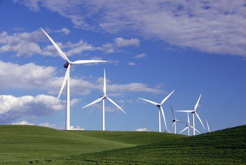 wind-solar-3
